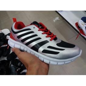 Zapatos Deportivos De Caballero 2017 Modelos Nike Y adidas