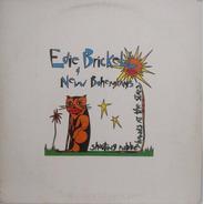 Lp Edie Brickell - Shooting Ruberbands At The Stars
