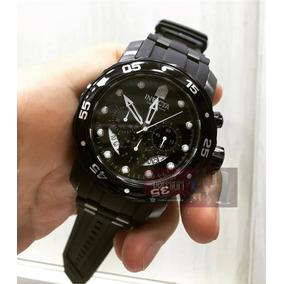 3a4fc1f731d Invicta Estojo De Luxo Para Relógio Feminino Rio Janeiro - Relógios ...