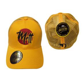 Gorras Amarillas - Gorras en Mercado Libre Venezuela 026e646a6d5