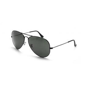 Oculos Rayban Original De Sol - Óculos em Distrito Federal no ... 5c70fb7347
