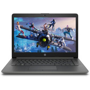 Laptop Hp Intel Core I3 1tb 14  4gb Led Windows 10 14-ck0010
