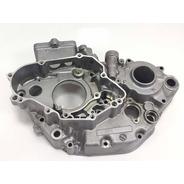 Carcaça Motor Kxf 450 06/08 Lado Esquerdo Novo Orig Cod:2453