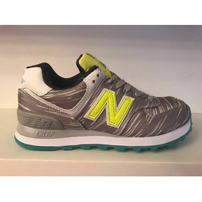 zapatillas new balance mujer quilmes