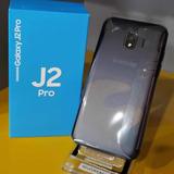 Samsung J2 Pro Duos Liberado