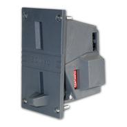 Monedero Fichero Multimonedas C/temporizador  - Envio Gratis