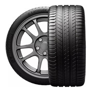 Kit X2 Neumáticos 235/55-18 Michelin Latitude Sport 3 Vol 10
