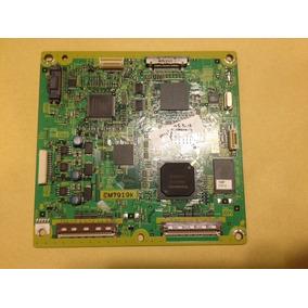 T Com Panasonic Tnpa4133ad Th-42px77u--th-42px75u) Nueva