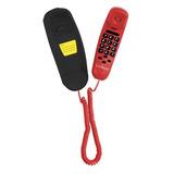 Lexibook Ferrari Corder Teléfono