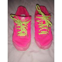 Gomas Botas Zapatos Niñas Nyrt