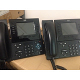 Cisco Ip Phone 8961