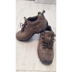 Zapatillas De Caza Rocky Originales (eeuu), Unicas