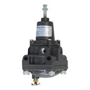 Reguladora De Aire Y Filtro Controlair Rango: 0-30 Psig