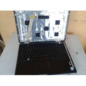 Notebook Cce Wm52c - No Estado