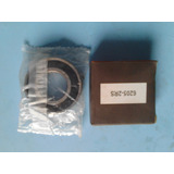 Rolinera Trasmicion Lav Mabe Eletrolux 6205-2rs