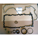 Ctt Kit Juego Empacadura Inf Motor Ford F-350 Super Duty