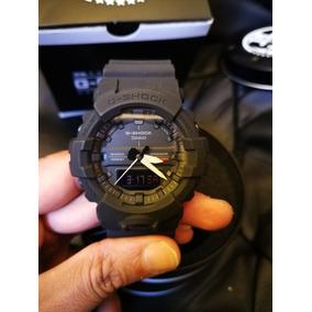 Casio G Shock 35 Aniversario