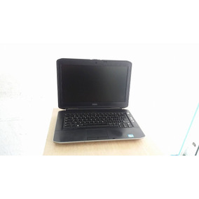 Notebook Dell Vostro E5430 + I5 + Hd 500 + 8gb Ram