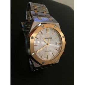 Reloj Automatico Caballero Ap