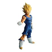 Figure Dragon Ball Super - Vegeta Super Sayajin - Legend
