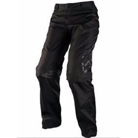 Pantalon Fox Racing Motocros Mujer Talla 5/6 7/8 9/10 11/12