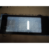 Vidro Frontal Porta Microondas Lg-ms3047g / Mh7047g