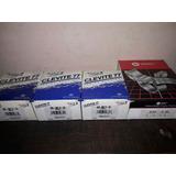 Conchas De Bancada Ford F-351m / 351w / 400 010 / 040