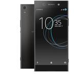 Celular Libre Sony Xperia Xa1 Ultra G3223 32gb 23mpx 4g