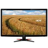 Acer G246hyl 24 \led Ips Monitor