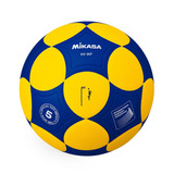 db5bdcb501 Bolão Futebol Bola Mikasa - Futebol no Mercado Livre Brasil
