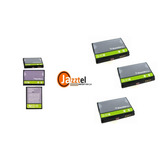 Bateria Pila Blackberry Javelin Curve 8900 9650