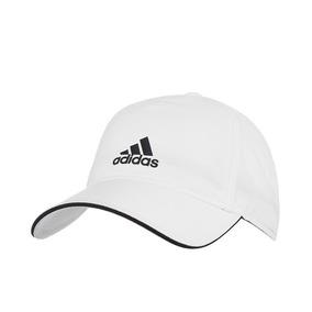Gorros Bucket Hat Adidas - Gorras en Mercado Libre México 19a4b6d97b1