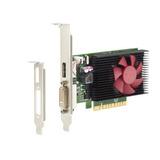 Tarjeta Gráfica Nvidia Geforce Gt730 Gf Gt 730 2 Gb Ddr3 Pci