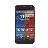 Smarphones Celular Motorola Moto X 1era Generacion =