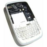 Carcasa Blackberry Curve 8520 No Incluye Mica