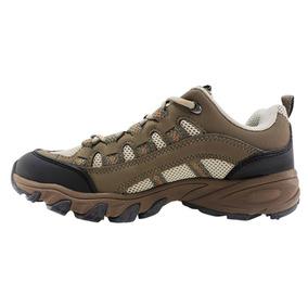 Zapatos Acadia 100% Original Caballeros
