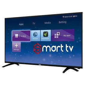 Tv Rca Toshiba Lg 32 Hd Digital Led
