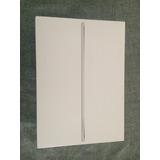 Caja Ipad Air 2 16gb