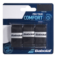 Cubregrips Overgrips Babolat Pro Tour Pack.x.3