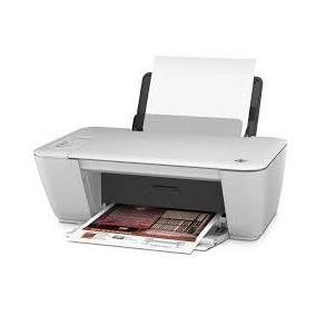 Impresora Multifuncional Hp Deskjet 1515 Con Cartuchos