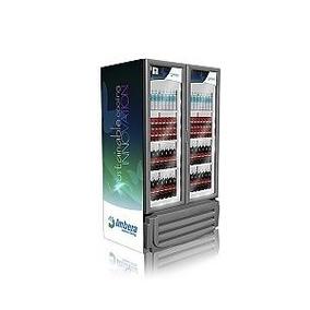 Refrigerador Imbera Vr 19 Dos Puertas
