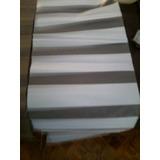 Persianas Sheer Elegance Blanco Ref4