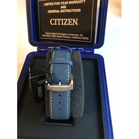 649d24e2b71e Reloj Citizen Ecodrive Promaster Nighthawk - Relojes de Hombres en ...
