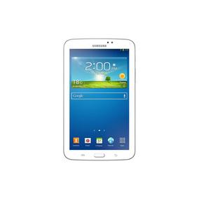 Galaxy Tab 3 7 Pulgadas