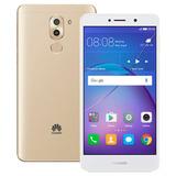 Huawei Mate 9 Lite 4g Lte 5.5´´ Fhd 13mp 32gb 3gb Octa Libre