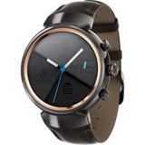 Relógio Inteligente Zenwatch 3 Asus Top Brown Novo