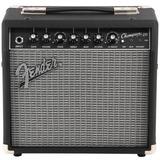 Amplificador Fender Champion 20 Envío Gratis