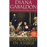 Dragonfly In Amber. Tv Tie-in (outlander) Diana Gabaldon