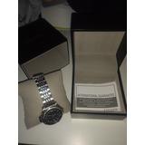 Reloj Citizen Hombre