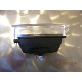 Faro Patente Chevrolet Corsa Classic 1.6